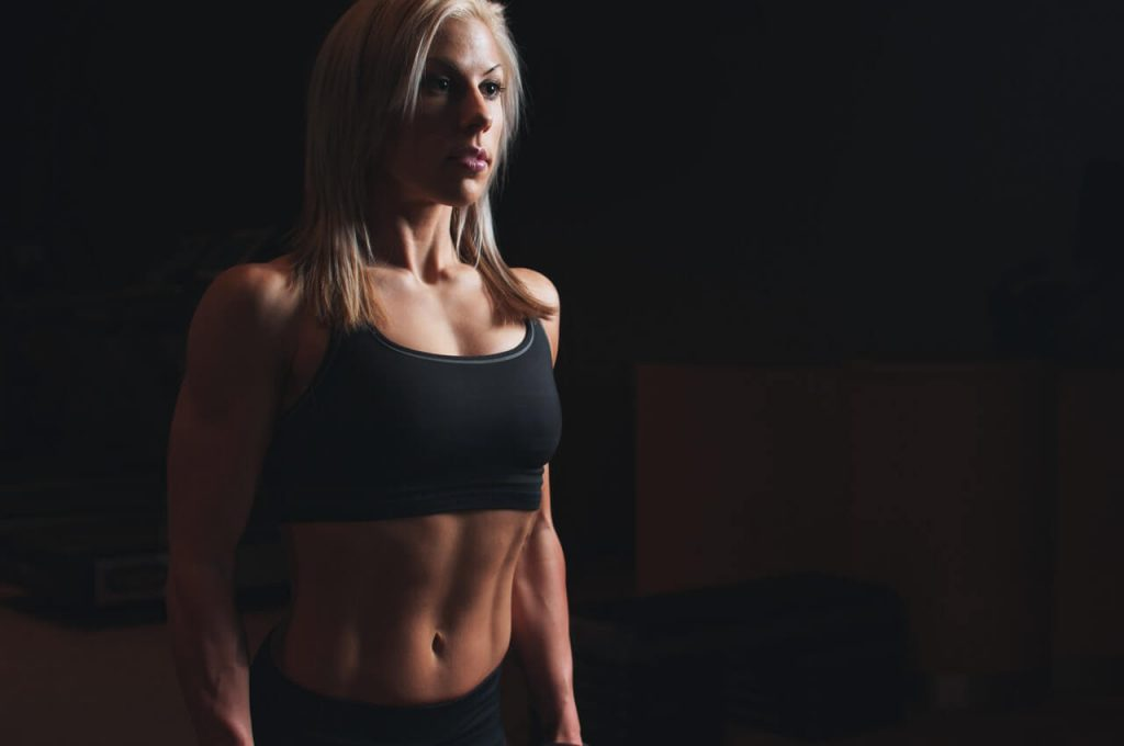 Los 7 mitos mas falsos del ejercicio físico y la salud