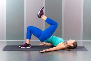 entrenamiento funcional ejercicios unilaterales