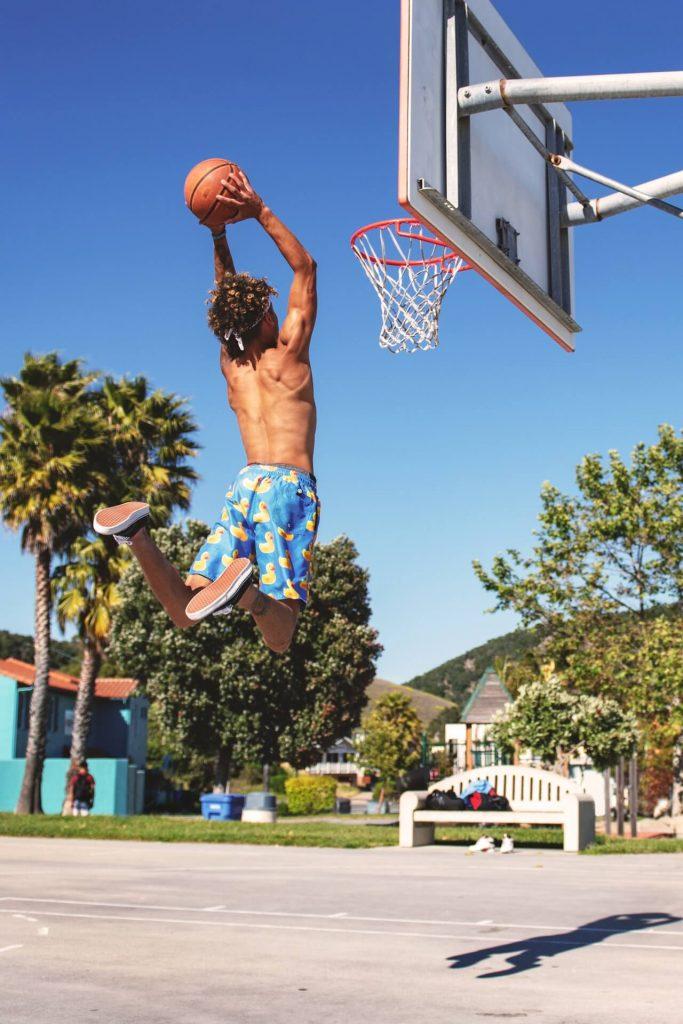 los 7 mejores ejercicios para aumentar el salto vertical - ejercicios sin pesas
