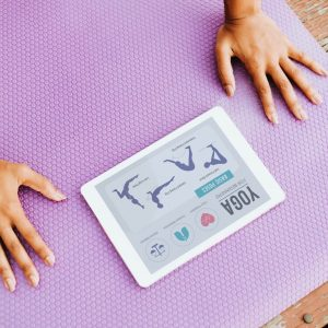 plan entrenamiento online + dieta 12 meses