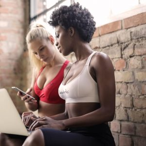 plan entrenamiento online 6 meses