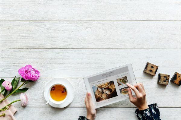 dieta personalizada online 3 meses