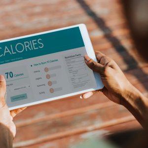 plan entrenamiento online + dieta 6 meses