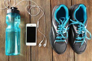 asesorías online fitness