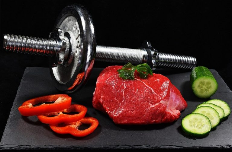 dietas para aumentar de peso online