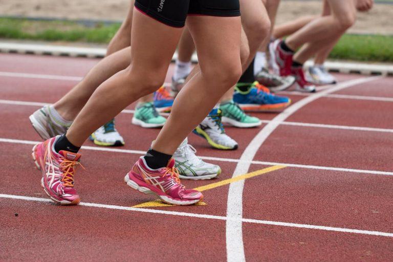 dietista - nutricionista deportivo online