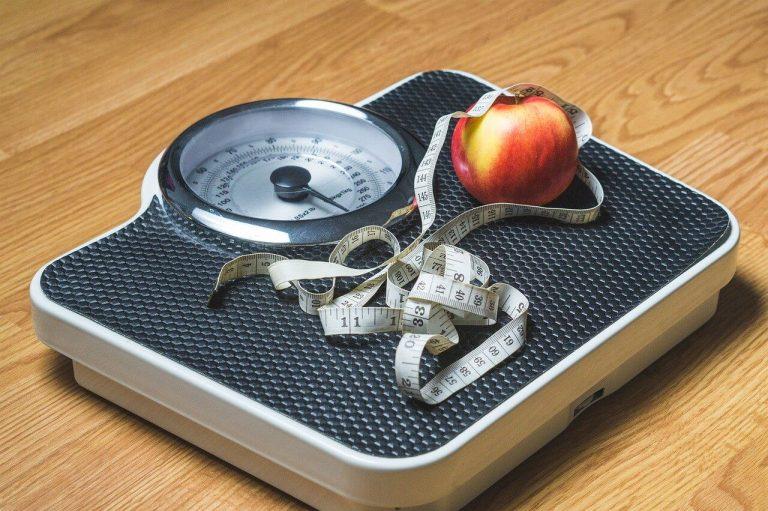 dietista- nutricionista para subir de peso
