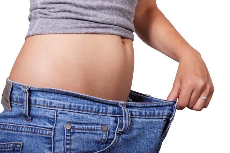 dietas para adelgazar y perder peso online
