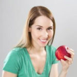 dietista nutricionista deportivo Madrid