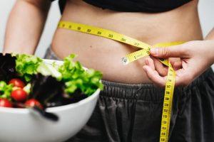entrenador personal y nutricionista online